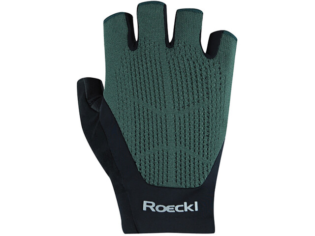 Roeckl Icon Gloves, thyme